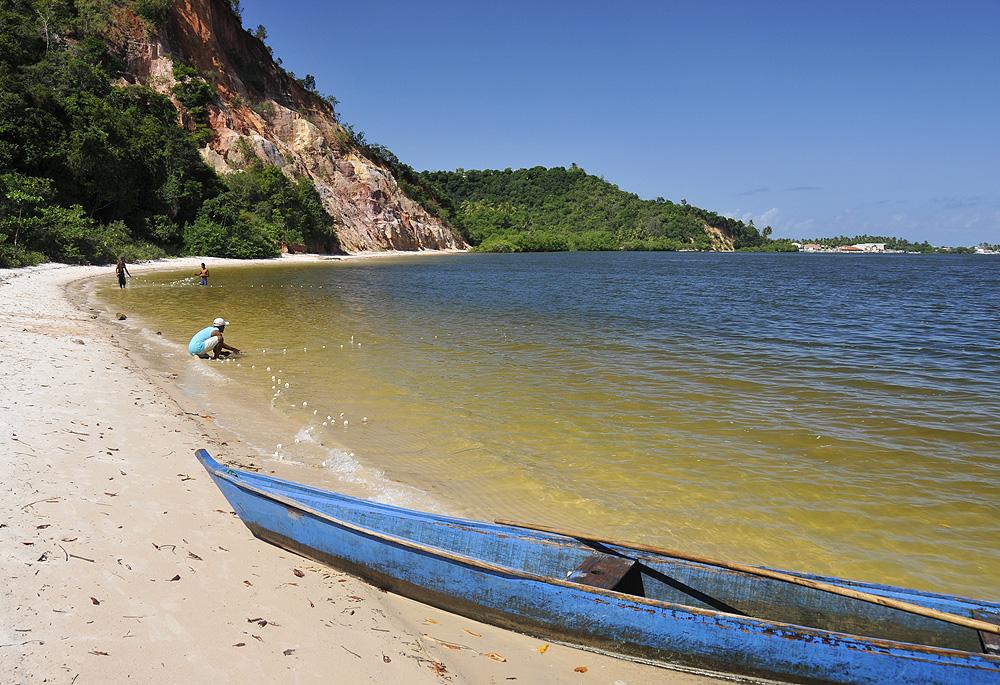 Lagoas de Alagoas