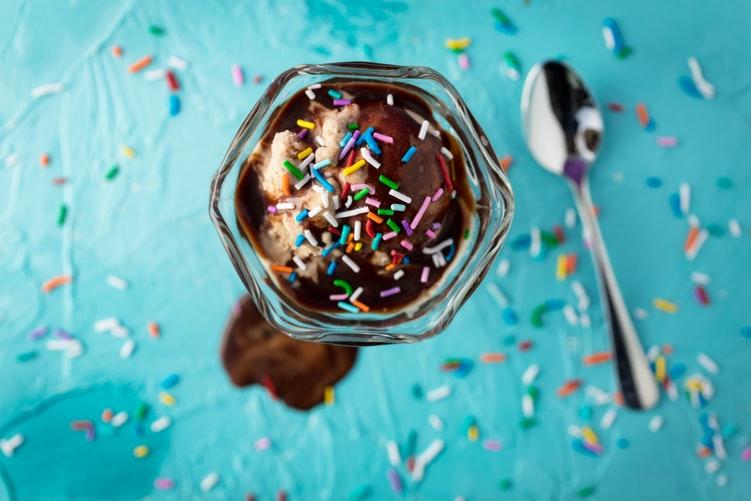 sorveterias em maceió