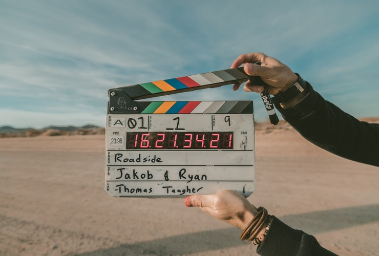 Filmes gravados em Alagoas
