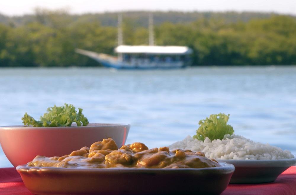 Culinária de Alagoas
